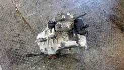 КПП - робот Seat Leon 2 2005-2012