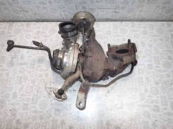 Турбина Honda Accord 7 (2002-2008)