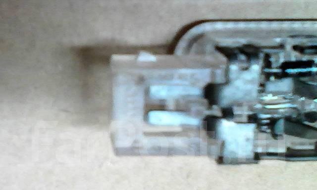 Фонарь освещения багажника. Audi A4 Audi A6, C5 Audi S5 Audi S4 Двигатели: 1Z, AAH, AAT, ABC, ABP, ACK, ACZ, ADP, ADR, AEB, AFB, AFC, AFF, AFM, AFN, A...