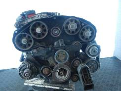 Двигатель (ДВС) Alfa Romeo 156 (1997-2005)