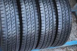 Bridgestone Blizzak VL1, 165/80 R13 LT