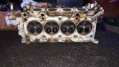 Головка блока цилиндров. Mazda: Training Car, Mazda3, Demio, Verisa, Axela Двигатель ZYVE