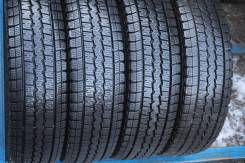 Dunlop Winter Maxx, 165/80 R13 LT