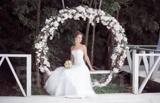 Акция! Фотосъемка свадьбы от 10.000р, семейная от 3.500р
