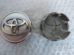 Колпак. Toyota: Ractis, Premio, Allion, ist, Vitz, iQ, Corolla Axio, Corolla, Yaris, Wish, Corolla Fielder, Prius, bB, Belta Двигатели: 1NZFE, 2SZFE...