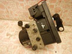 Модуль (блок) АБС Mini Cooper (2001-2006)