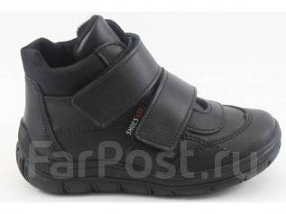 Детская обувь. Акция длится до, 1 декабря