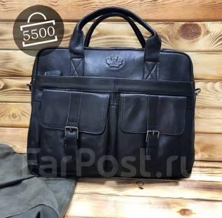 6224cbd57e97 продам сумку Guess оригинал аксессуары и бижутерия в находке