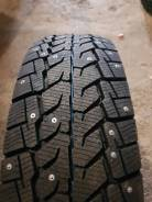 Cordiant Business CW2, 205/70 R15 C 106/104Q