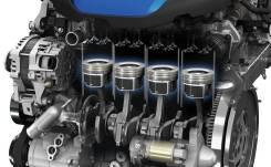 Сделаем профессианальную диагностику поршневой группы двигателей! Звони. Акция длится до 31 октября