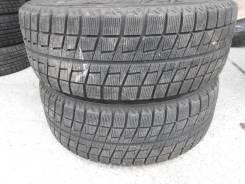 Bridgestone Blizzak Revo2, 215/60 R16 98Q
