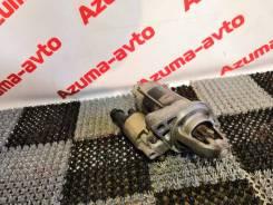 Стартер. Honda Accord, CL7, CL8, CM1 Honda Accord Tourer Двигатели: K20A, K20A6, K20Z2, K24A3, N22A1