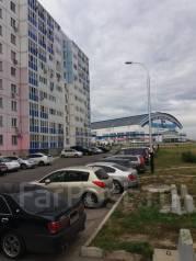 1-комнатная, улица Вахова А.А 8в. Индустриальный, агентство, 34кв.м.