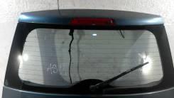 Дверь багажника FORD FUSION 2002