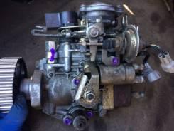 Насос топливный высокого давления. Toyota Vista, CV30 Toyota Camry, CV30 Двигатель 2CT