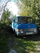 Mazda Bongo. Продам микрогрузовик Мазда Бонго, 1 600куб. см., 1 000кг., 4x2