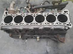Блок цилиндров. Nissan Skyline GT-R, BCNR33, BNR32, BNR34 Nissan Skyline, BCNR33, BNR32, BNR34, ECR32, ECR33, ENR33, ER32, ER33, HR32, HR33 Двигатели...