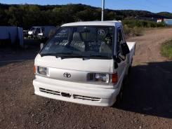 Toyota Town Ace. 1998, 2 000куб. см., 1 000кг., 4x2