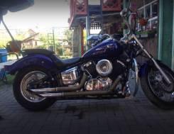 Прокат мотоциклов Краснодар Мотоимото. Без водителя