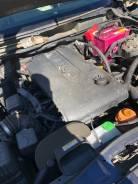 Двигатель в сборе. Suzuki Escudo Suzuki Grand Vitara