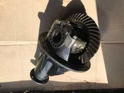 Редуктор. Kia K-series Kia Bongo, PU Двигатели: D4BH, D4CB, J3, L4KB. Под заказ