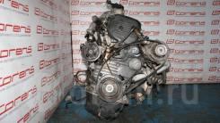 Двигатель Toyota Vista, 4S-FE, 2WD, гарантия, кредит