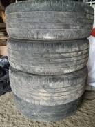 Bridgestone Dueler H/P, 215/60R17