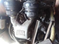 Двигатель яаз-204. Под заказ