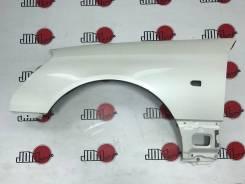 Крыло. Toyota Celsior, UCF30, UCF31 Lexus LS430, UCF30