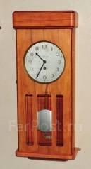 Часы настенные Наркомовские, 1937 год, НКТП. Редкость!. Оригинал