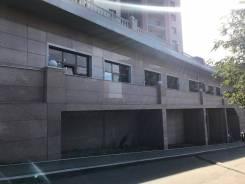 Большое помещение для бизнеса. Улица Толстого 40а, р-н Толстого (Буссе), 521кв.м.
