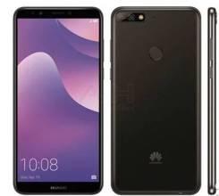 Huawei Y6 Prime. Новый