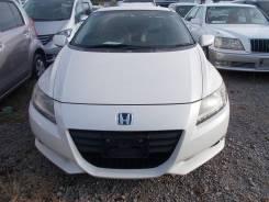 Стекло лобовое. Honda CR-Z, ZF1