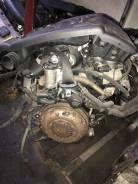 Двигатель VW Touran, Golf 5, Audi A3 1,6 BAG BLF BLP