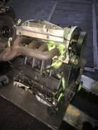 Двигатель Audi A4 Volkswagen Passat B5 ADR 1,8