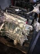 Двигатель N20B20B BMW F30 F31 F34 2,0