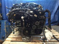 Двигатель в сборе. Lexus: IS300, IS350, IS350C, IS250, IS250C, GS450h, IS220d, IS200d, GS250, GS350 Toyota Crown, GRS180, GRS181, GRS200, GRS201 Toyot...