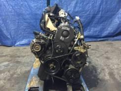 Двигатель в сборе. Mazda Familia, BJ3P, BVFY11, BG5S, BG5P, BJ5P, BG3S, BG3P, BBVY11, BVY11, BJ5W, BJ8W, BJEP, BJFP, BJFW, YR46U15, YR46U35, ZR16U65...