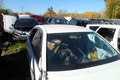Крыша. Toyota Aristo, JZS160, JZS161 Двигатели: 2JZGE, 2JZGTE