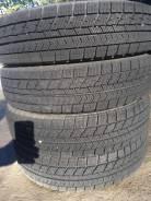 Bridgestone Blizzak VRX. Зимние, 10%, 4 шт