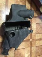 Корпус воздушного фильтра. BMW 5-Series, Е39, E39 Двигатель M52B20