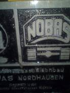 HBM-Nobas. Продается эксковатор нобас, 8,00куб. м. Под заказ