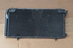 Радиатор кондиционера. Subaru Legacy Lancaster, BH9 Subaru Legacy, BE5, BH5, BH9, BHC Двигатели: EJ201, EJ204, EJ206, EJ208, EJ254