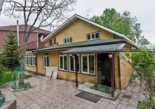Продается коттедж на Седанке во Владивостоке. Улица Полетаева 48в, р-н Седанка, площадь дома 198кв.м., скважина, электричество 15 кВт, отопление эле...