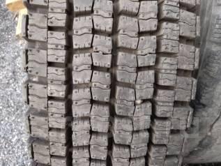 Куплю шину