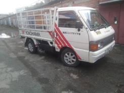 Mazda Bongo. Продам грузовик, 1 800куб. см., 1 000кг.