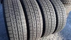 Bridgestone Ice Partner. Зимние, без шипов, 2013 год, 10%, 4 шт