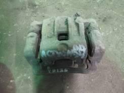 Суппорт тормозной. SsangYong Actyon SsangYong Korando, CK Двигатель D20DTF
