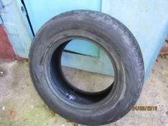 Bridgestone Blizzak, 265\65R17