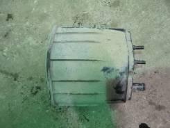 Фильтр паров топлива. SsangYong Actyon SsangYong Korando, CK Двигатель D20DTF